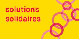 Solutions solidaires