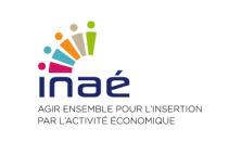 Offre de stage INAE